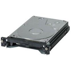 VICTOR VR-X3200/X1600 対応1TB増設HDD(内蔵型)