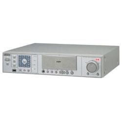 VICTOR 16chネットワークビデオレコーダー(1TB)