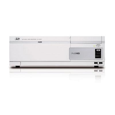 VICTOR VANCS HD ネットワークビデオレコーダー(32ch、1TB)