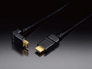 VICTOR イーサーネット対応HDMIケーブル 1.5m