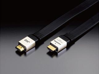 VICTOR HDMIケーブル1.5mハイスピードイーサネット対応