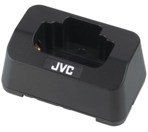 VICTOR デジタルワイヤレスインターカム(充電台)