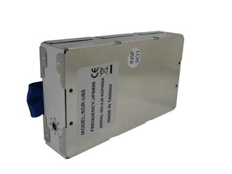 VICTOR PE-W50シリーズ ワイヤレスチューナーユニット