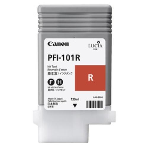 PFI-101R