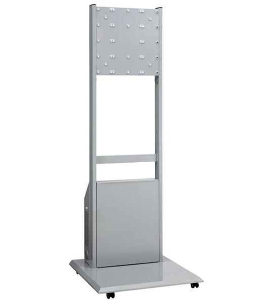 LCDS-03MAL