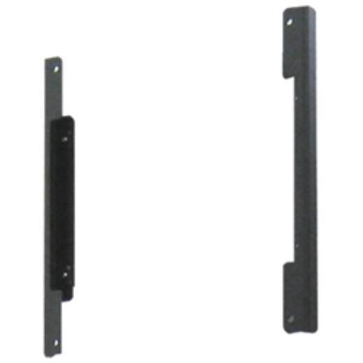 FFP-LC40