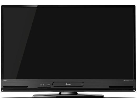 LCD-A40BHR10