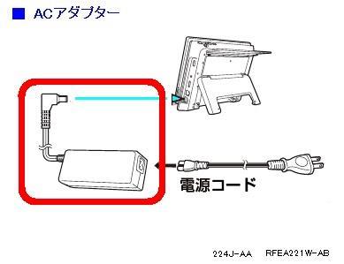 RFEA224J-AA