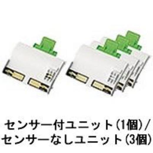 IZ-C501Y