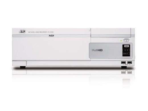 VR-X1600
