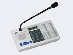 WD-MC30